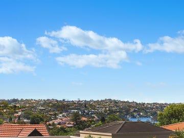 11/7 Grasmere Road, Cremorne, NSW 2090