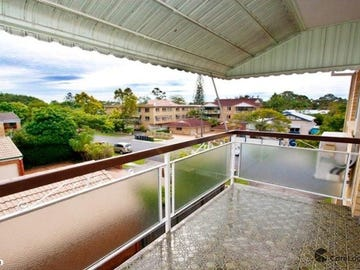 4/78 French Street, Coorparoo, Qld 4151