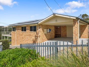 94 Beach Road, Kingston Beach, Tas 7050