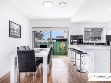 2/49 Rowe Avenue, Lurnea, NSW 2170