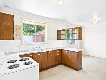 18 Glebe Street, Parramatta, NSW 2150