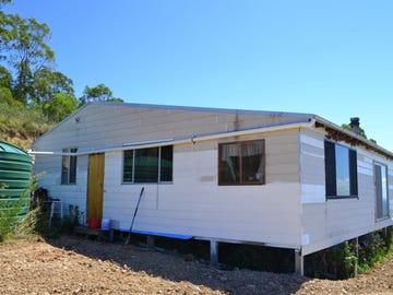 108 Ponsford Road, Byabarra, NSW 2446