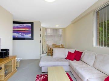 3/2 Holborn Avenue, Dee Why, NSW 2099