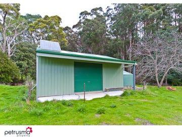 Lookout Road, Port Arthur, Tas 7182