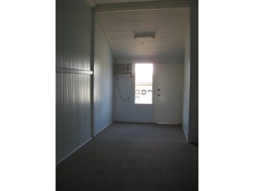 2/7 Box St, Clermont, Qld 4721