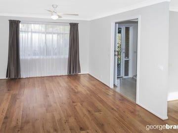 27 Kerta Road, Kincumber, NSW 2251