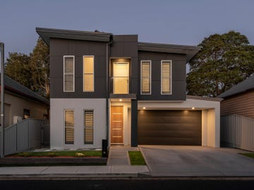 11 Regan Street, Adamstown, NSW 2289