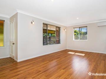 1/99 Moon Street, Ballina, NSW 2478