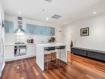806/39 Grenfell Street, Adelaide, SA 5000
