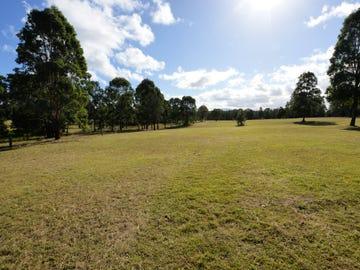 490 Gresford Road, Singleton, NSW 2330