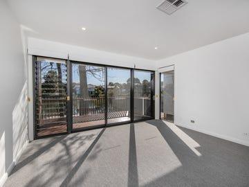 11/65 Downie Street, Maryville, NSW 2293