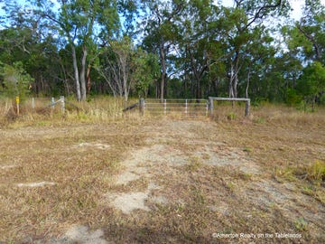 Lot 23, 140 Lemon Tree Drive, Mutchilba, Qld 4872