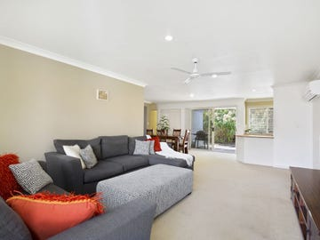 77b/2-8 Ridgevista Court, Reedy Creek, Qld 4227