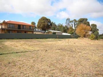 9 Tasman Street, Oberon, NSW 2787
