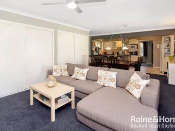 106 Narara Valley Drive, Narara, NSW 2250