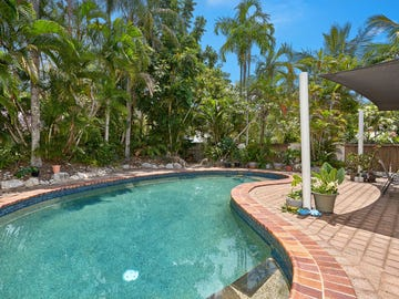 5 Upolu Esplanade, Clifton Beach, Qld 4879