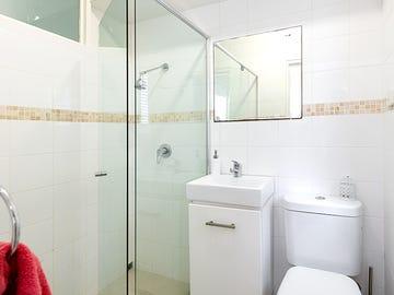3/10 Ilikai Place, Dee Why, NSW 2099