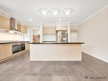 27 Orchid Avenue, Harkness, Vic 3337