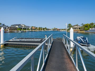 10 Cockleshell Court, Runaway Bay, Qld 4216