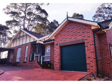 22A Wentworth Avenue, Sunshine Bay, NSW 2536