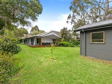 66 Bayview Road, Balnarring Beach, Vic 3926