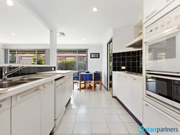 3 Killarney Court, McGraths Hill, NSW 2756