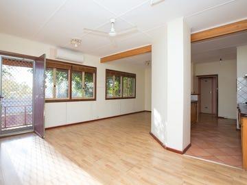 8 Pedlar Street, South Hedland, WA 6722