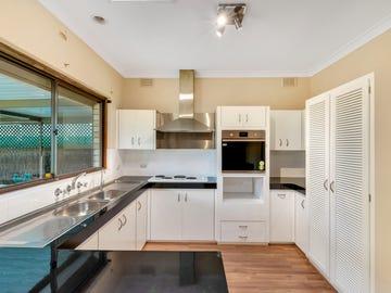 63 Malvern Avenue, Malvern, SA 5061