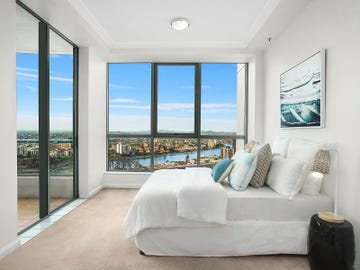 184/501 Queen Street, Brisbane City, Qld 4000