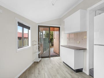 2 Read Ave, Lithgow, NSW 2790