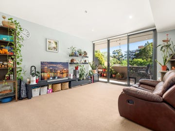 208/33 Devonshire Street, Chatswood, NSW 2067