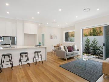 28B Farnell Street, West Ryde, NSW 2114