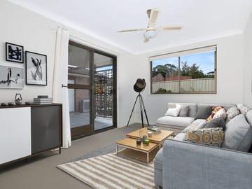 6/2-10 Compton Street, Dapto, NSW 2530