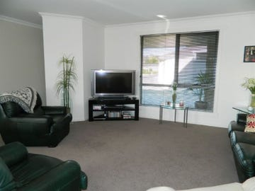12/11 New Street, Ulverstone, Tas 7315