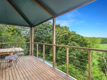 2 Rainforest Drive, Eltham, NSW 2480