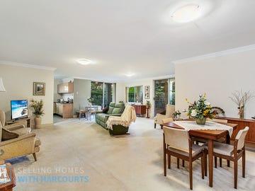 9/57-63 Cecil Avenue, Castle Hill, NSW 2154