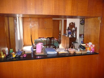 34 Lloyd Street Dimboola Vic 3414 House For Sale