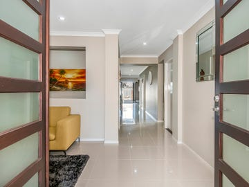 35 Pinehill Street, Yarrabilba, Qld 4207
