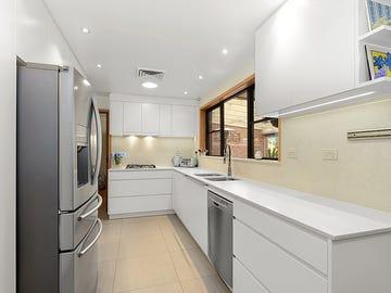 26 Macquarie Street, Gymea, NSW 2227