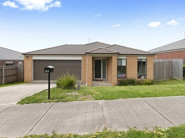39 Glendonald Rd, Churchill, Vic 3842