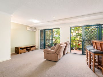 47/50 ANDERSON ST, Fortitude Valley, Qld 4006