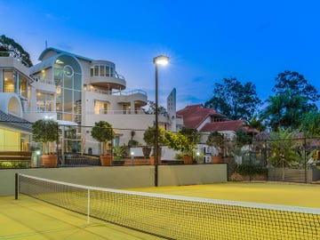 6 Autry Court, Stafford Heights, Qld 4053
