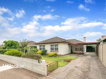 3 Somerset  Avenue, Clearview, SA 5085