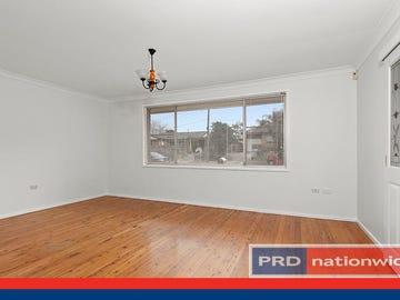 4 Breakwell Street, Mortdale, NSW 2223