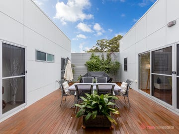 5 Malibu Drive, Korora, NSW 2450