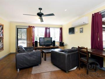 23 Kurrajong Street, Coffs Harbour, NSW 2450