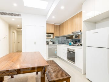 508/429-449 New Canterbury Rd, Dulwich Hill, NSW 2203