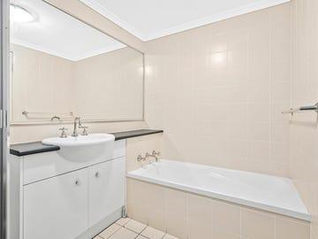 510/3 Keats Avenue, Rockdale, NSW 2216