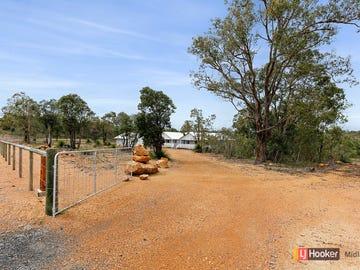 122 Flindersia Ave, Brigadoon, WA 6069