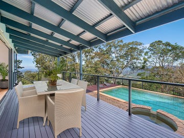 20 Freds Road, Ocean View, Qld 4521